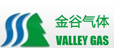 Gold Valley Gas Co., Ltd. (China Shenzhen)